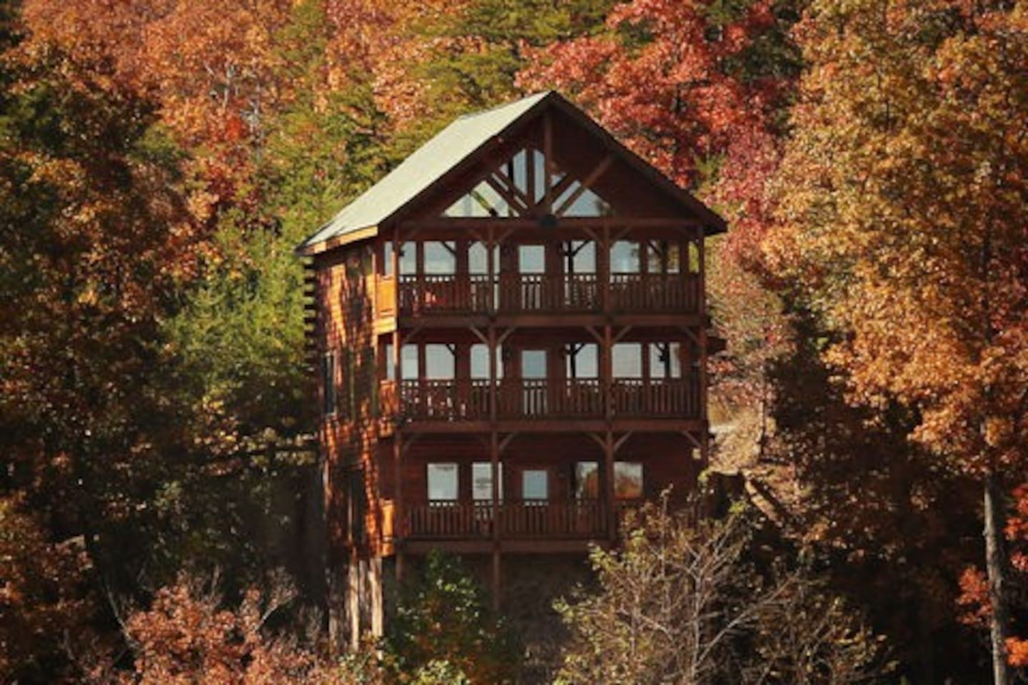His Amazing Grace   Cabins for Rent in Sevierville  Tennessee  United States. His Amazing Grace   Cabins for Rent in Sevierville  Tennessee