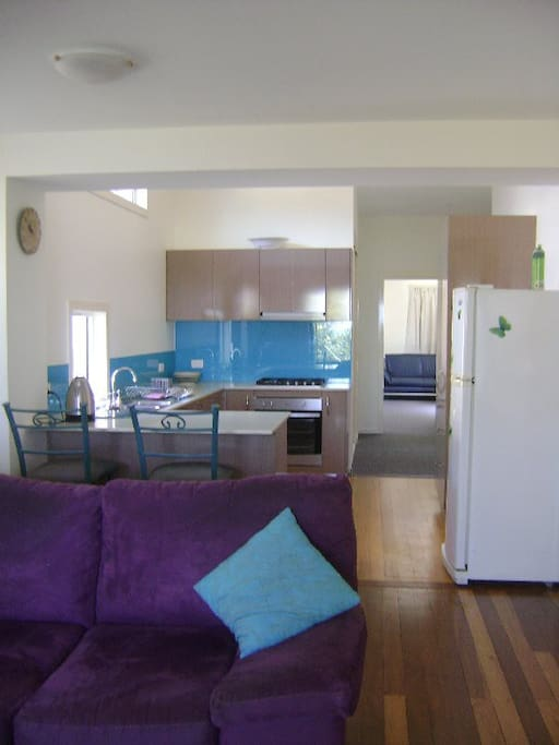 Rooms For Rent Bribie Island