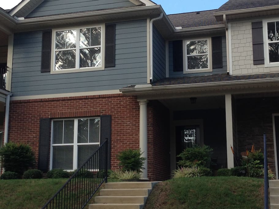 3 bedroom townhome near airport houses for rent in madison alabama united states for 7 bedroom homes for rent near me