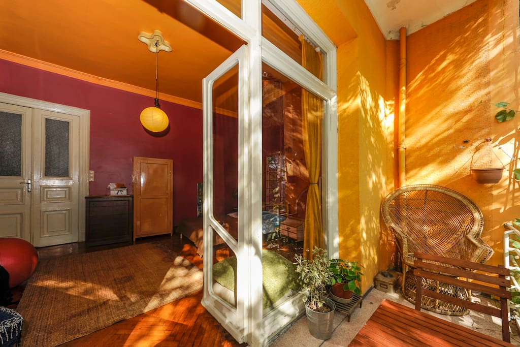 Istanbul Rent Apartment Monthly Rate
