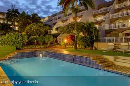 Umhlanga Cabanas Timeshare 10 - 17 February R 5000 - Umhlanga