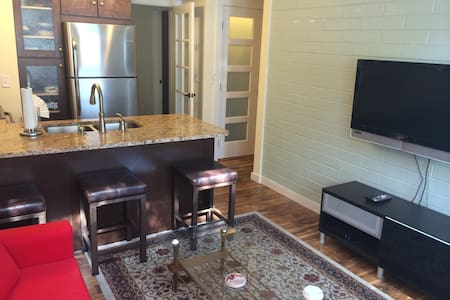 Retreat by the River, Sleeps 2 (3)
