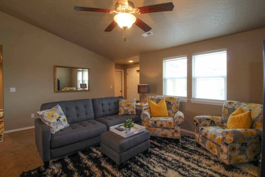 Rooms For Rent Tri Cities Wa