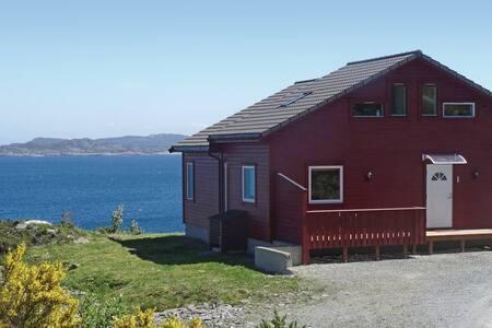 3 Bedrooms Home in Skudeneshavn - Skudeneshavn