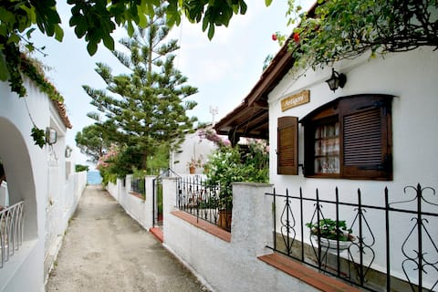Antigoni House