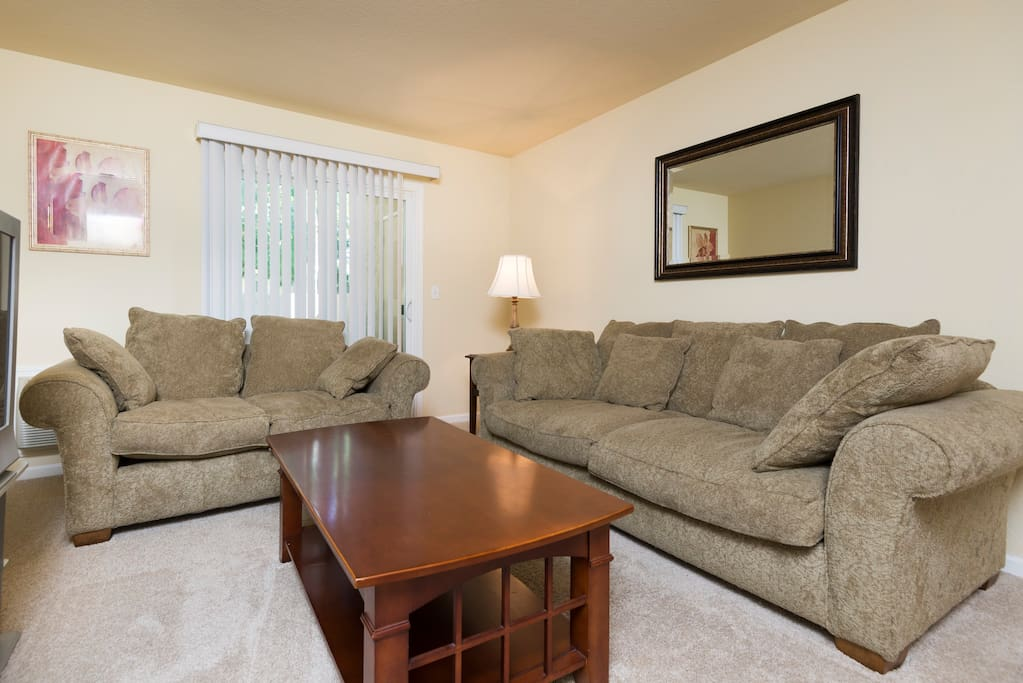 Furnished Rooms For Rent In Sunnyvale Ca