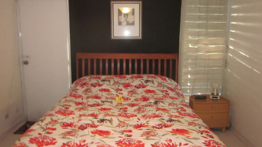 Private Bedroom in Gated Community - Dorado