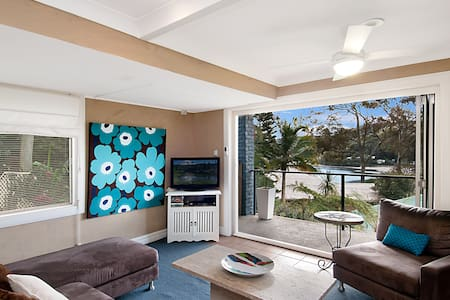 Best location in Hardys Bay - Hardys Bay - Wohnung