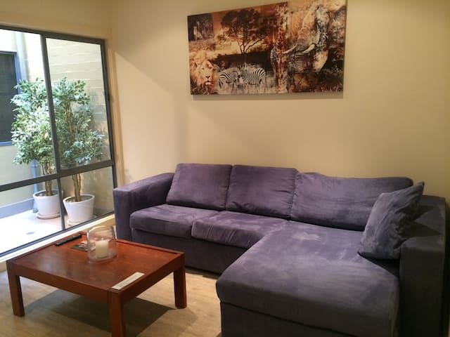 Walk City/RAH/Norwood/Cafe's/5 star/Sleeps 6 - Norwood - Complexo de Casas