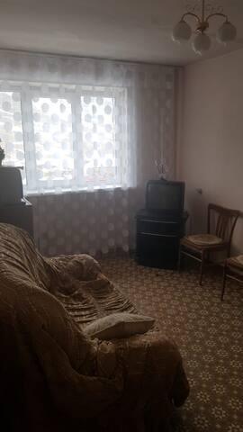 Квартира в горах В.Фиагдоне