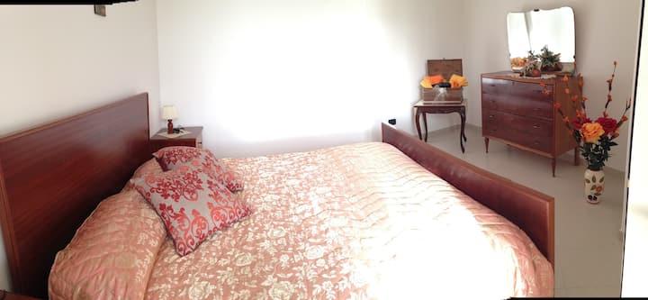Appartamento familiare Agerola Costiera Amalfitana