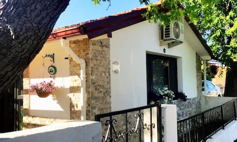 Bluebird Cottage in Dalyan