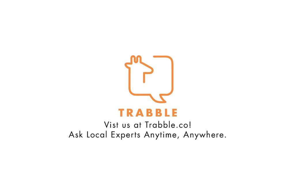www.trabble.co