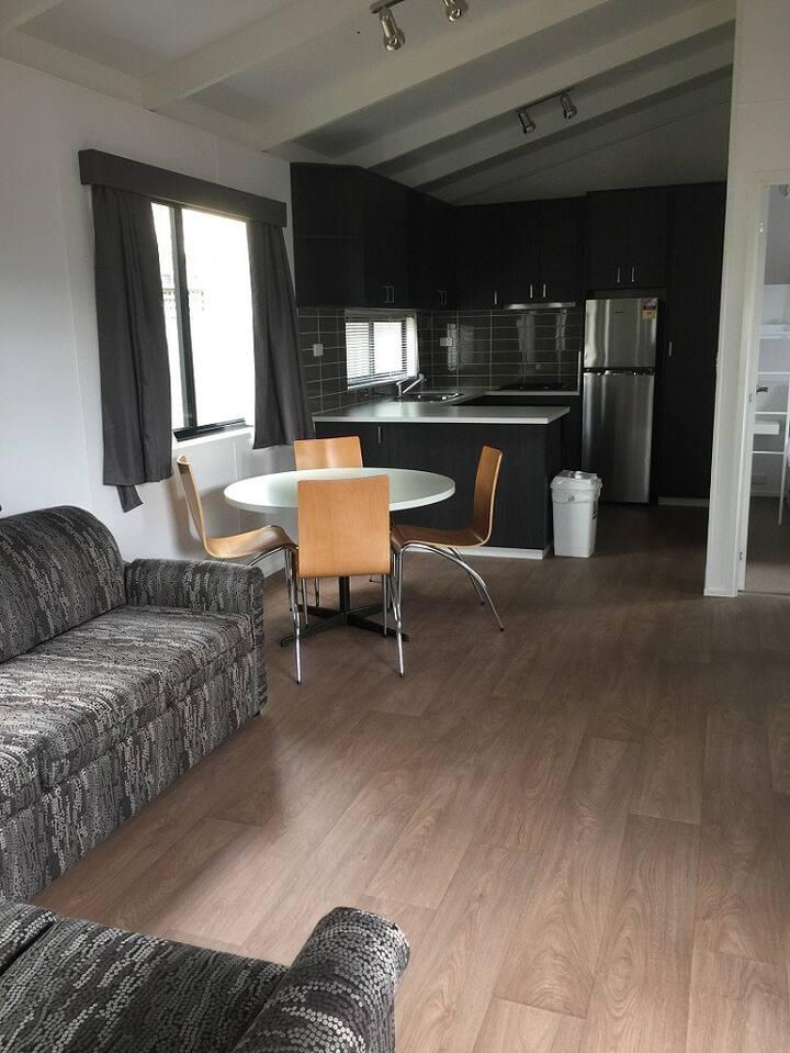 Superior 2 Bedroom Villa at Amaroo Park