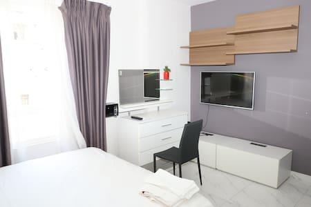 private room dth-tk-hanh-202@hcmc city center