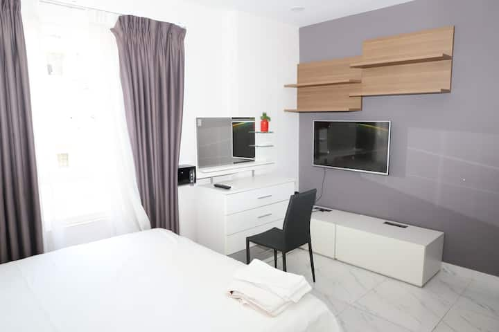 private room dth-tk-hanh-202@hcmc city center