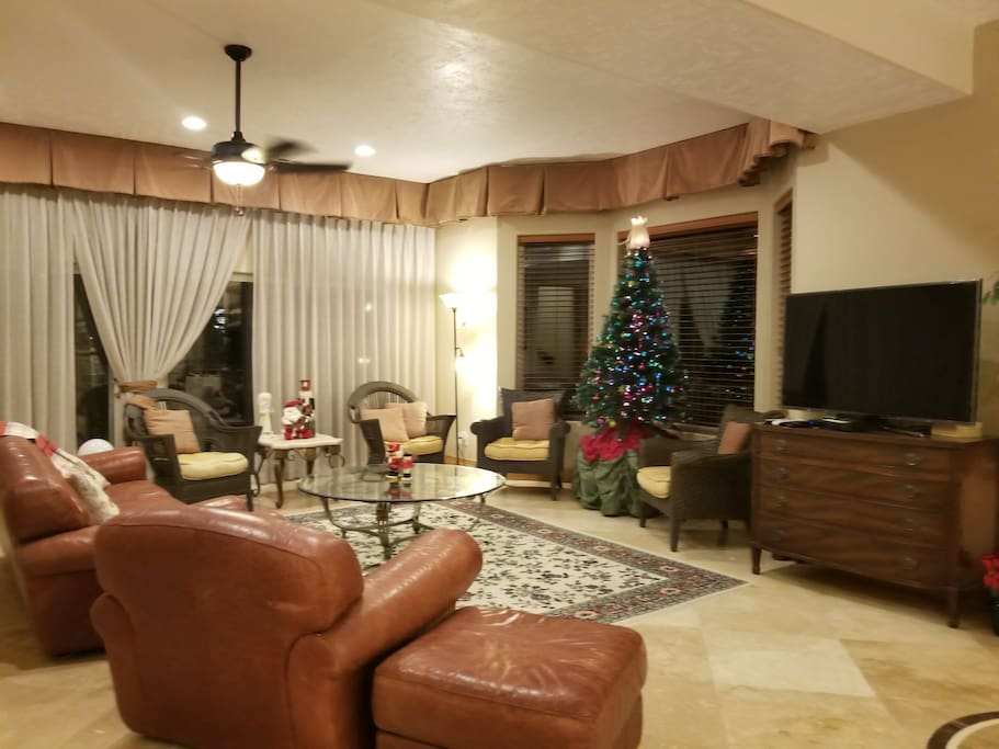 Rooms For Rent In Holladay Utah