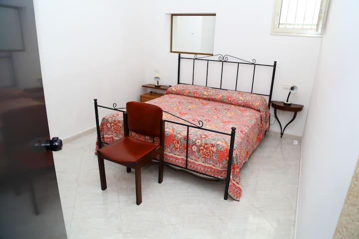 TRICASE-LECCE-SALENTO-ITALIA - Marina Porto - Apartament