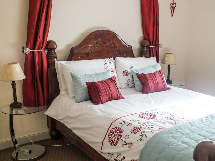 Sage Cottage, Lower Trengale Farm Holiday Cottages