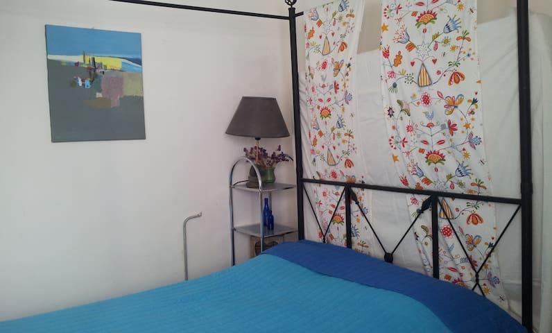Chambre chez l'habitant - Ancenis