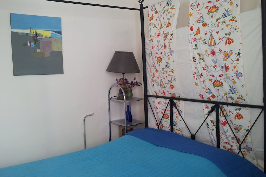 Chambre chez l 39 habitant houses for rent in ancenis pays - Chambre chez l habitant angers ...