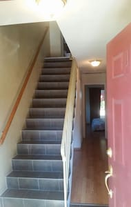 A great apartment in Lake Tahoe! - Incline Village - Wohnung