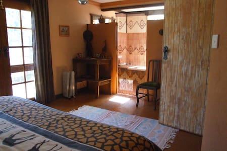 Fernmark inn -s/c guesthouse