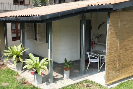 Room for Rent - Sri Jayawardenepura Kotte