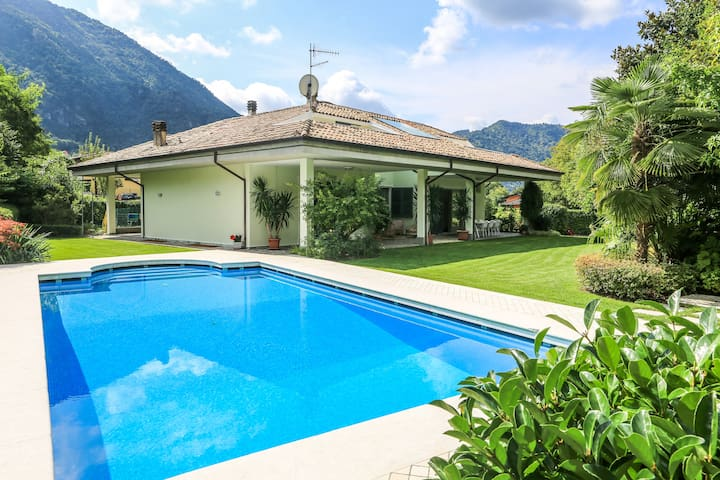 B&B La Casa - Idro - Bed & Breakfast