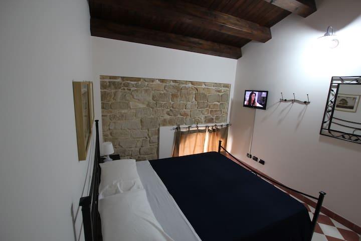 Dimora stella - Rosolini - Apartment