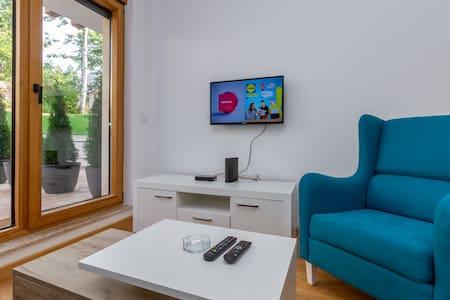 Apartments Jelovac Zlatibor 2 ♛ 1BD / Enjoy!