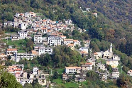 Casa Pia (CIR10300500002)