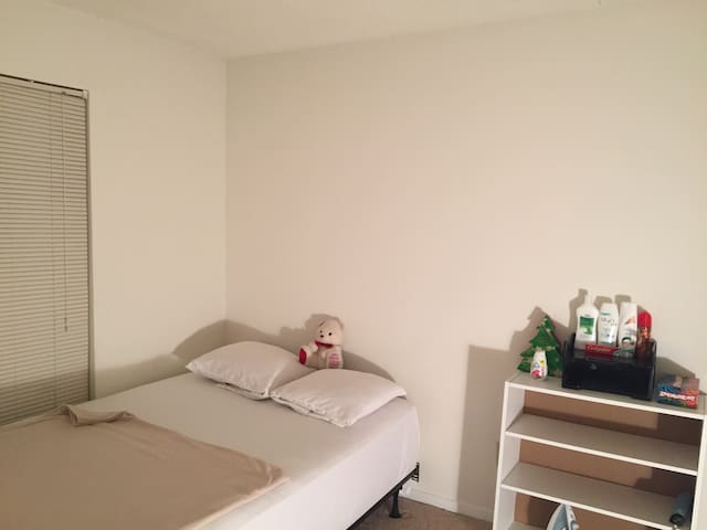 Peaceful living! - Decatur - Apartment