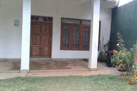 Rocvin Holiday  Home