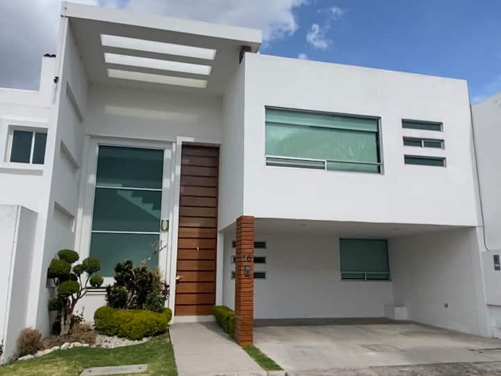 20% Desc. Residencia de Diseñador en Puebla