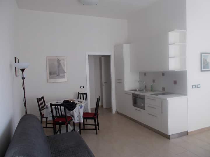 Casa Via XXIV Maggio,SP-   CITRA 011015-LT-0458