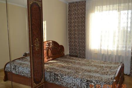 СДАМ 3-комнатную квартиру ЛЮКС - Нижнекамск - Byt