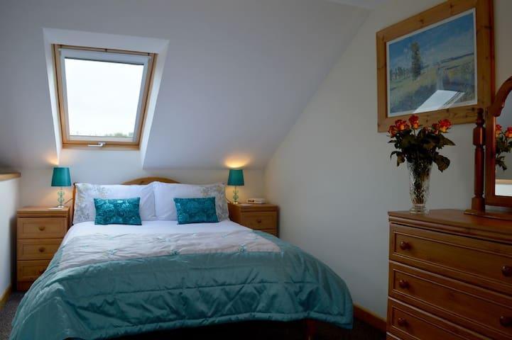 Berryl Mead View - Whitwell, Ventnor - Apartamento