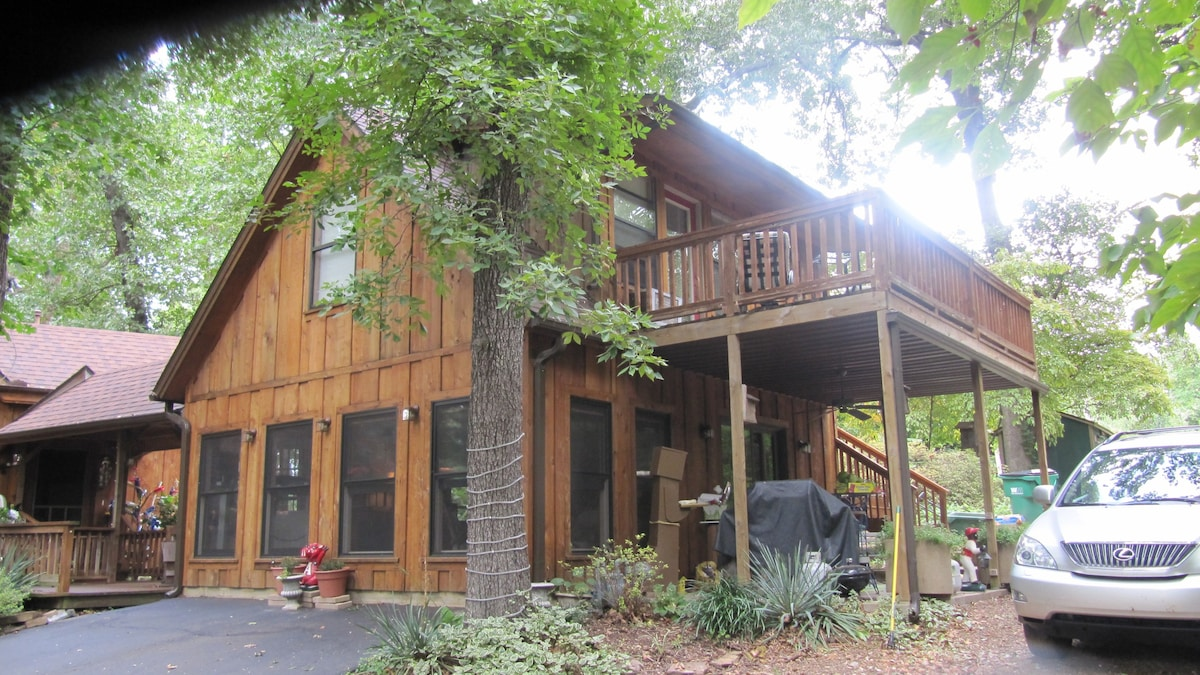 Charmant Fayetteville 2018 (with Photos): Top 20 Places To Stay In Fayetteville   Vacation  Rentals, Vacation Homes   Airbnb Fayetteville, Arkansas, United States: ...