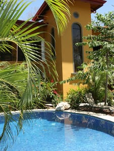 Costa Rica Paradise - Nosara - Nosara - Pis