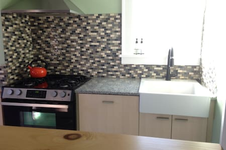 Minutes to NYC-Spotless Family Home - Secaucus - Casa