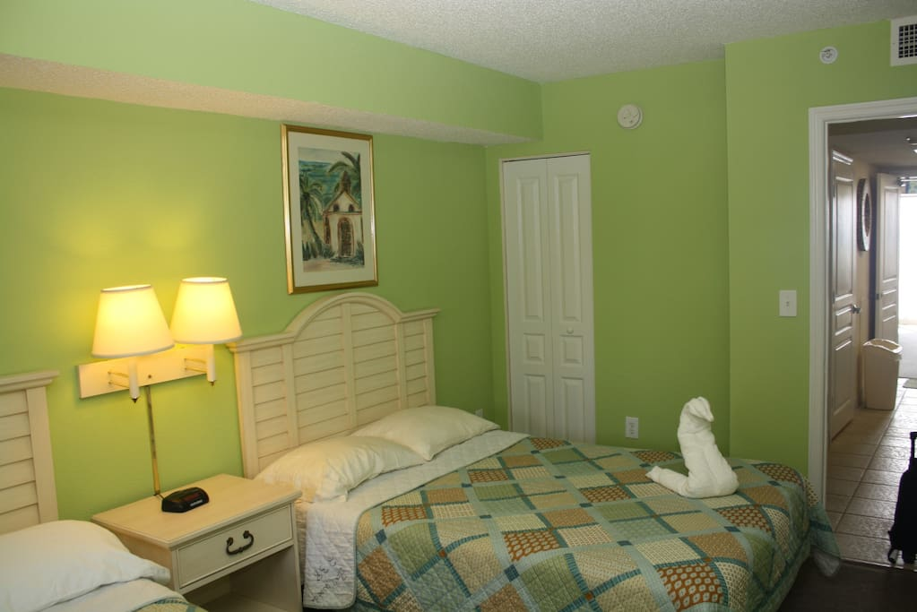 apartments for rent in north myrtle beach south carolina united