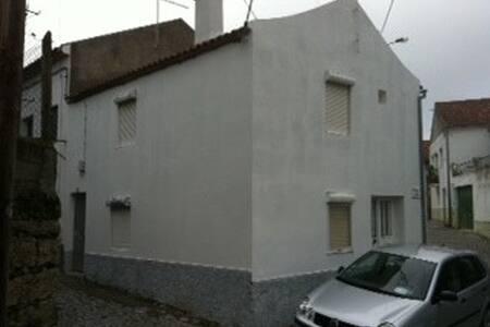 Fountain House - Casa da Fonte - Boom Fest - Tinalhas, Castelo Branco