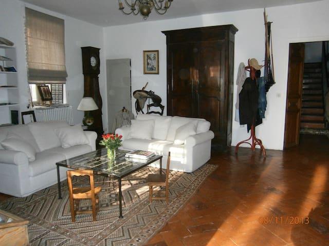 laurence jonqueres d'oriola house - Corneilla-Del-Vercol
