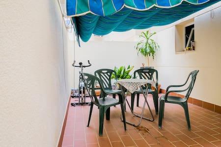 Habitaciones en Vélez-Málaga - Vélez-Málaga