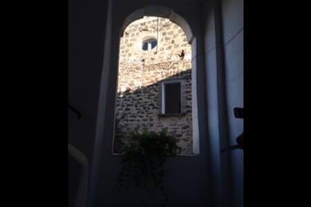 Ischia Ponte, una casetta sul mare - Ischia - Apartment