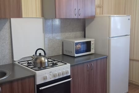2-х комнатная квартира в центре г. Кстово