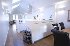 Urban+Stay+-+Modern+City+Duplex+Flat+2Bed+2Bath+LC