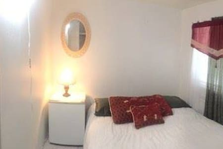 Room by Universal Studio / 1 or 2 people or couple - Egyéb