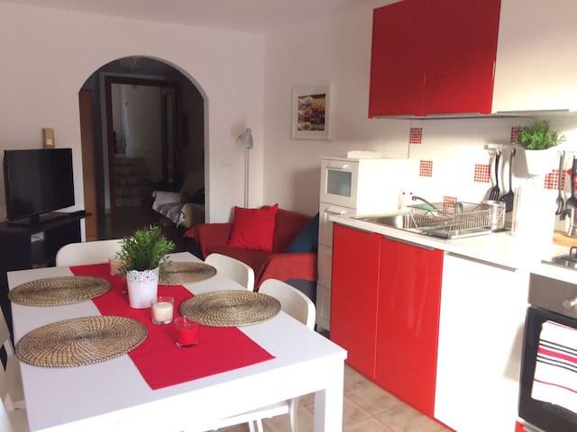 """Casa Vacanze """"Al Ciliegino"""""""